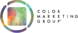 Color Marketing Group®