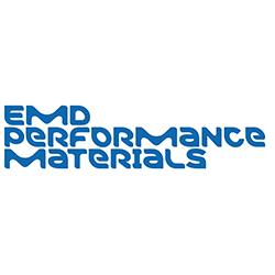 emd performance materials