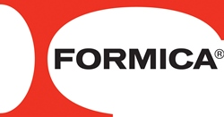 Formica CMF Trends