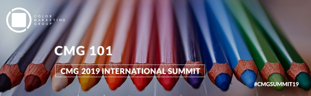 CMG_101_International_Summit