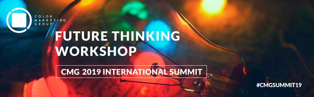 Future_Thinking_Workshop