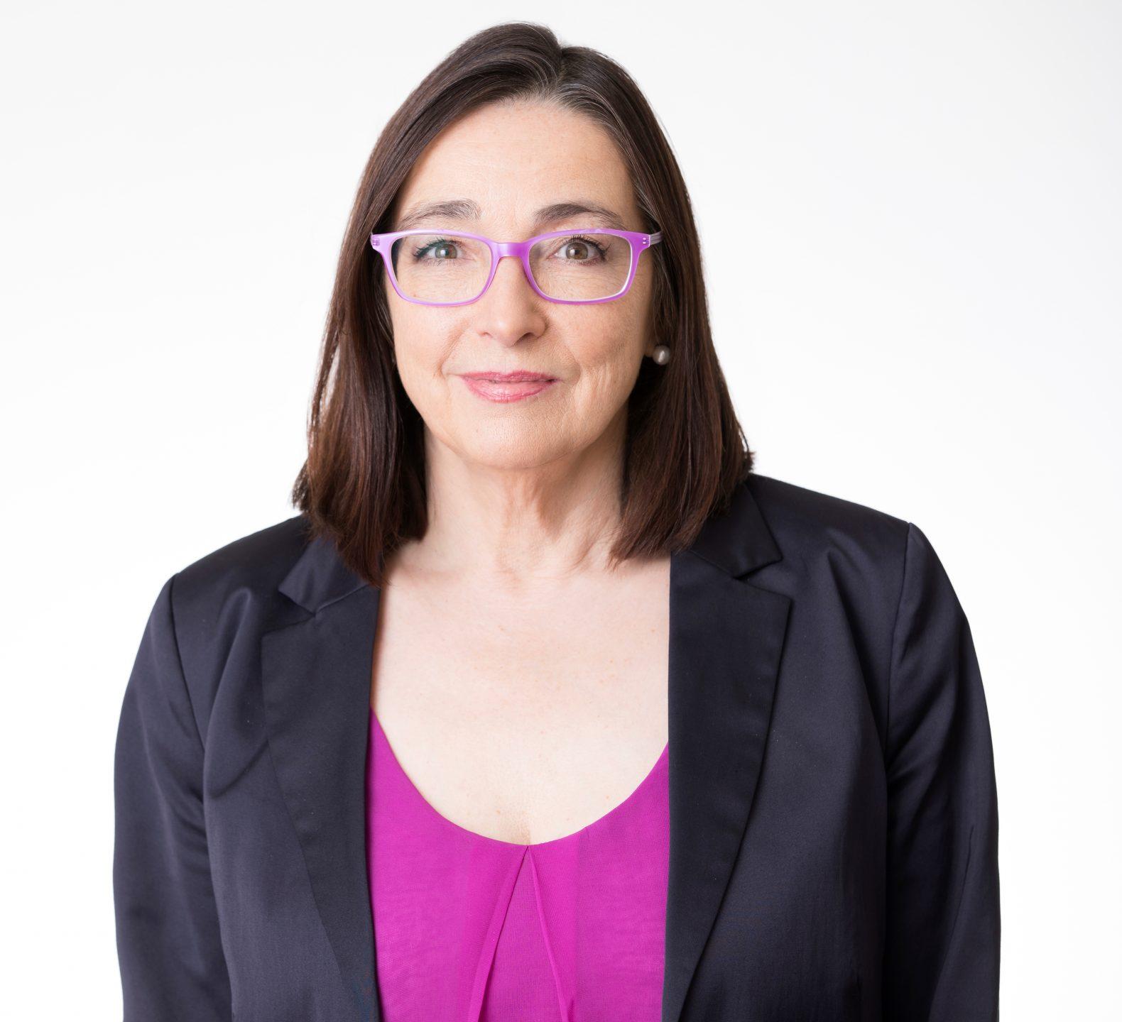 Monika Haag Renolit