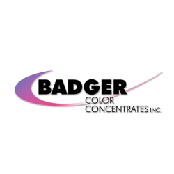 Badger Color Concentrates Inc.