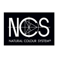 Natural Colour System® NCS