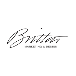 Britton Marketing & Design