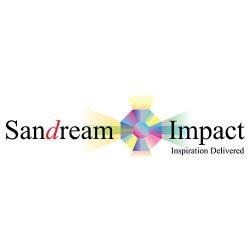 Sandra Impact