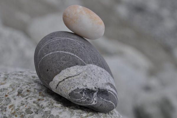 evolve stone-3015721_1920