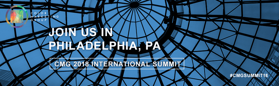Join us in Philadelphia, PA for the CMG International Summit