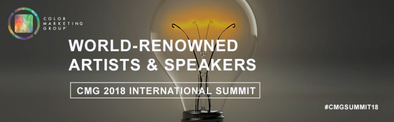 World-renowned Artists and Speakers
