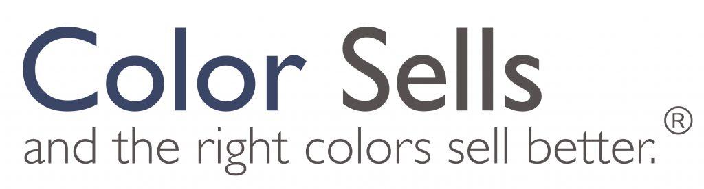 Color Alert® MAXIMIZE May