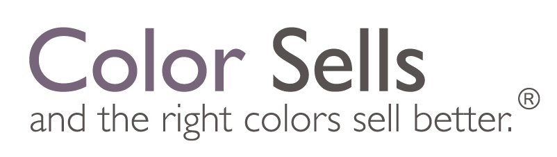 Color Sells and the Right color sells better