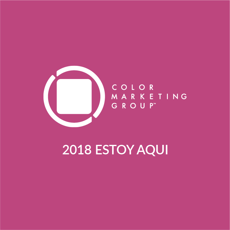 June Color Alert