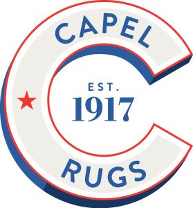 Capel Rugs Cindy Green