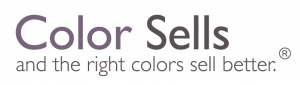 CMG Color Sells Logo