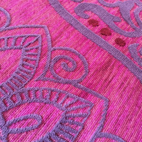 Carpets of Imagination Keshishian no. 1981