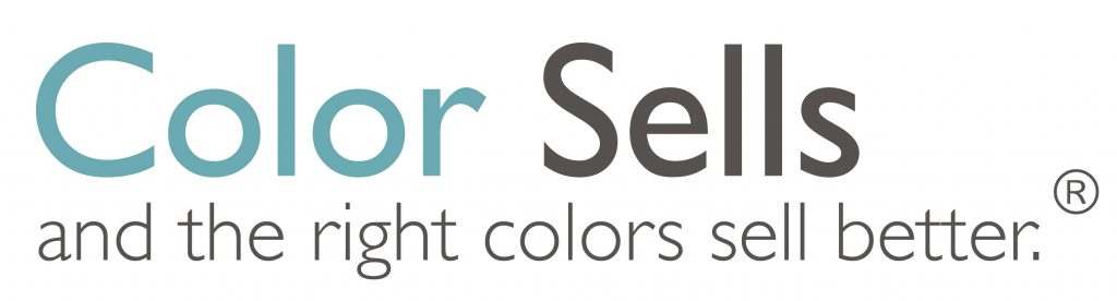 Color Sells and the right colors sell better. Color Marketing Group