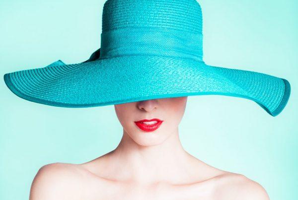 Color Design in Fashion