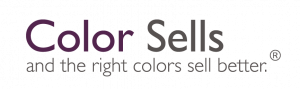 Color Sells