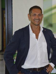 Francesco Mono, Estro Milano