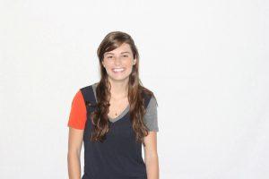 Shelby Trueax, Boa Technology