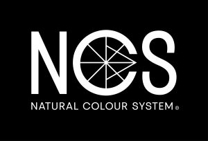 NCS Natural Colour System