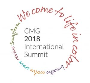 Color Marketing Group 2018 International Summit