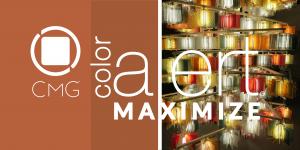 Color Alert® MAXIMIZE - Walkabout & Barro