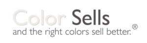 Color Sells and the Right Colors Sell better