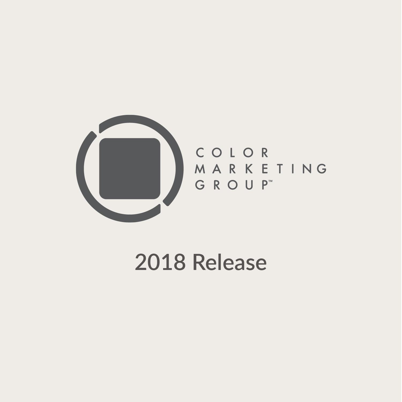 December Color Alert® Release