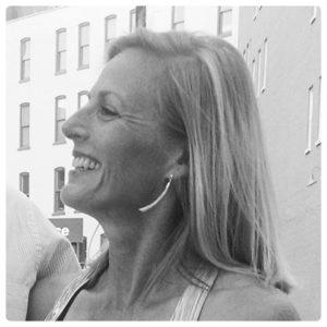 Emily Intrain, Bissell, Member Spotlight