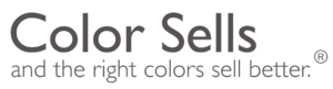 CMG Color Sells 2020 World Color Forecast