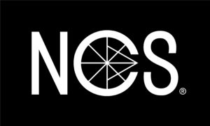 NCS Colour