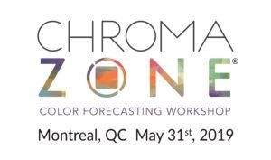 Montreal ChromaZone