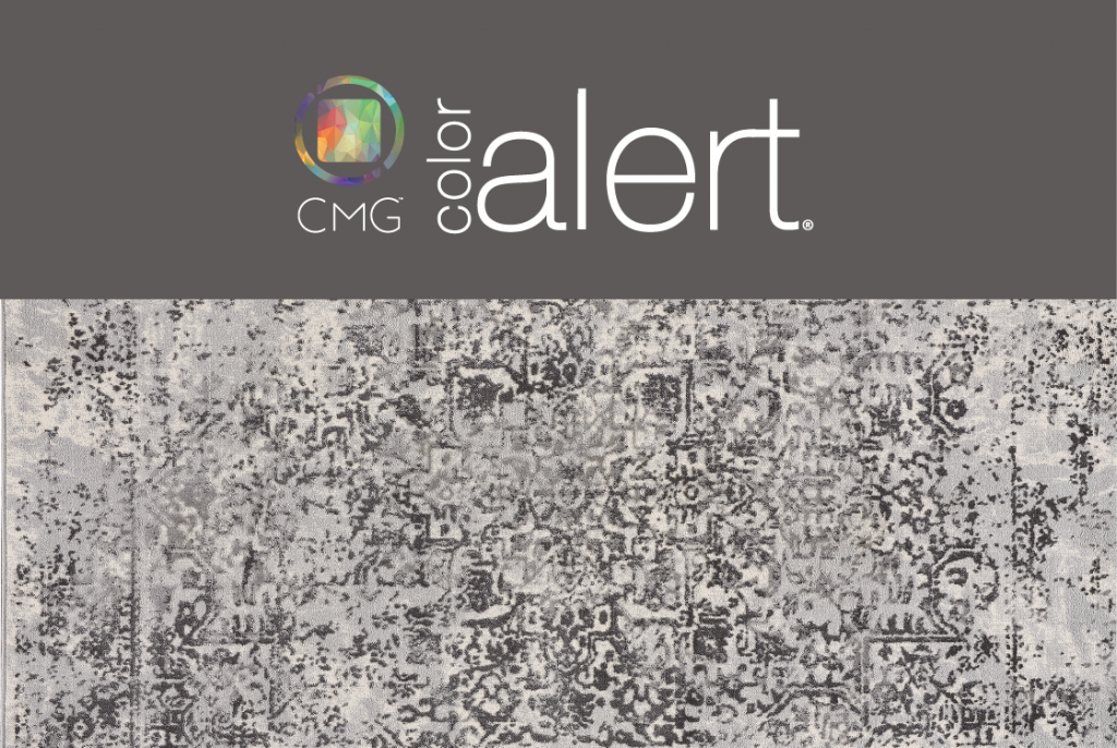 CMG COLOR ALERT CITY GREY