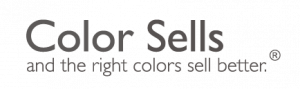Color Sells and the right colors sell better.®