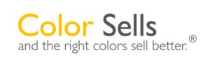 CMG color sells logo TBD color exploration TBD… (To Be Determined)