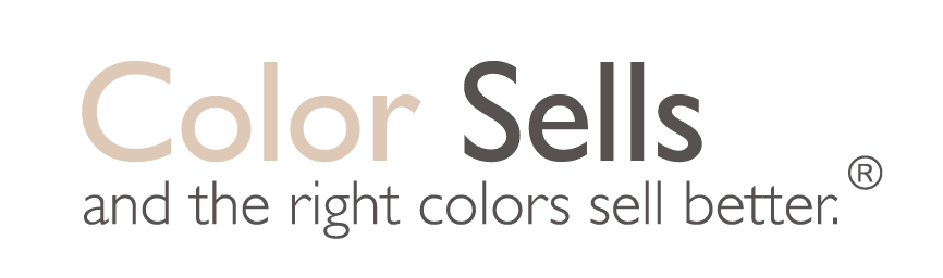 COLOR SELLS LOGO FRAGILE