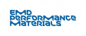 EMD Performance Materials CMF Trends