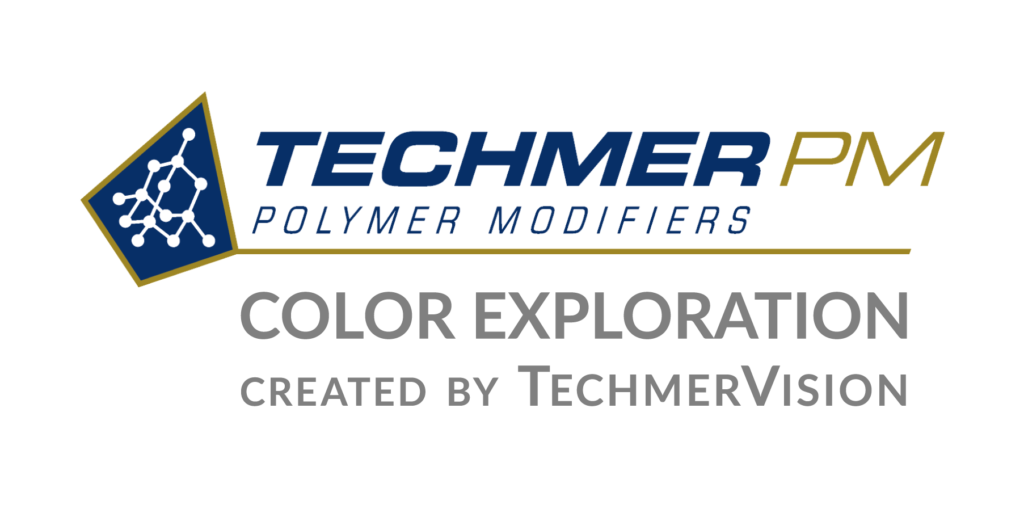TechmerVision Color Exploration
