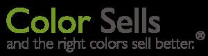 CMG Color Sells Logo