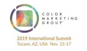 2019 CMG International Summit Tucson, AZ