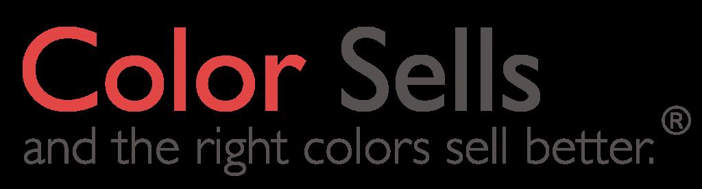 CMG Color Sells logo ROARange