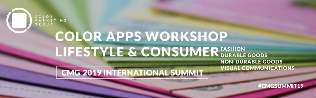 Lifestyle Consumer International Summit