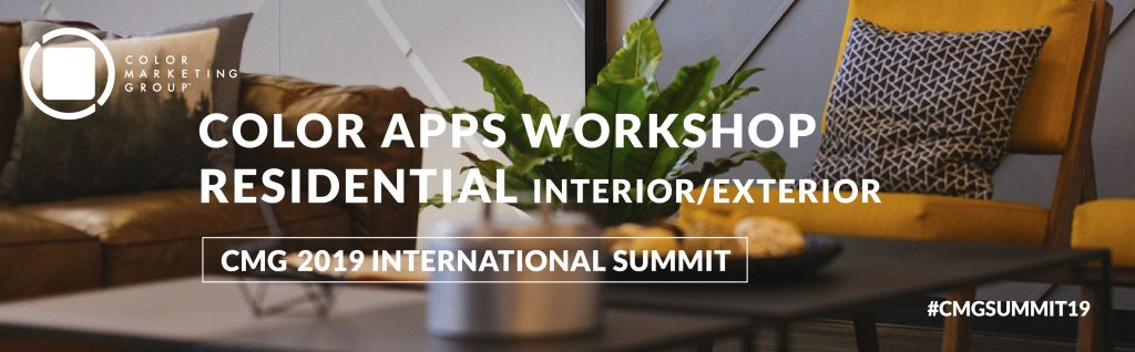 Residential Workshop International Summit