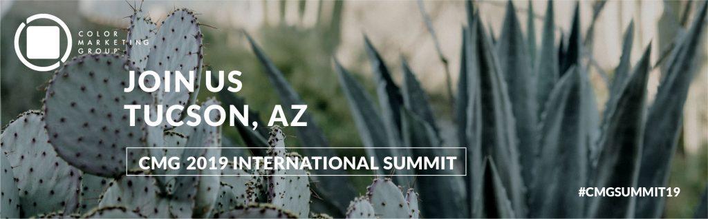 CMG International Summit Tucson Arizona