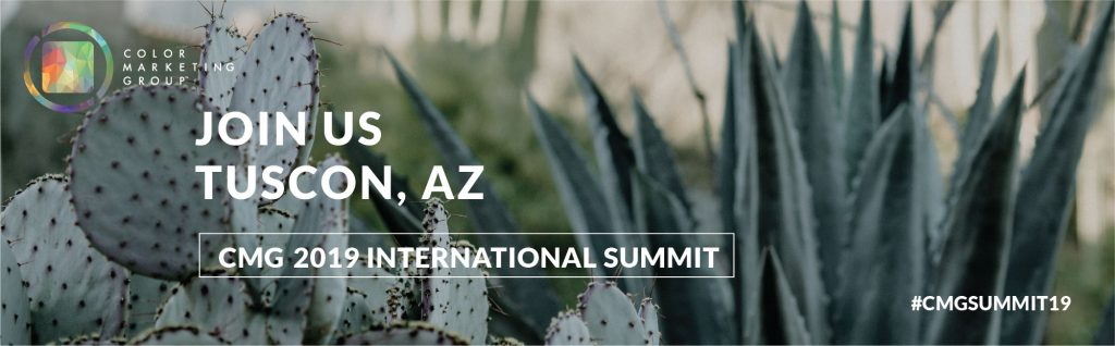 2019_Summit_Tucson