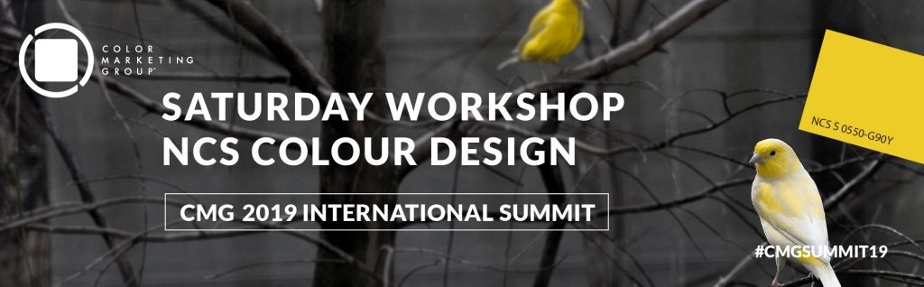NCS_Colour_Design_Workshop