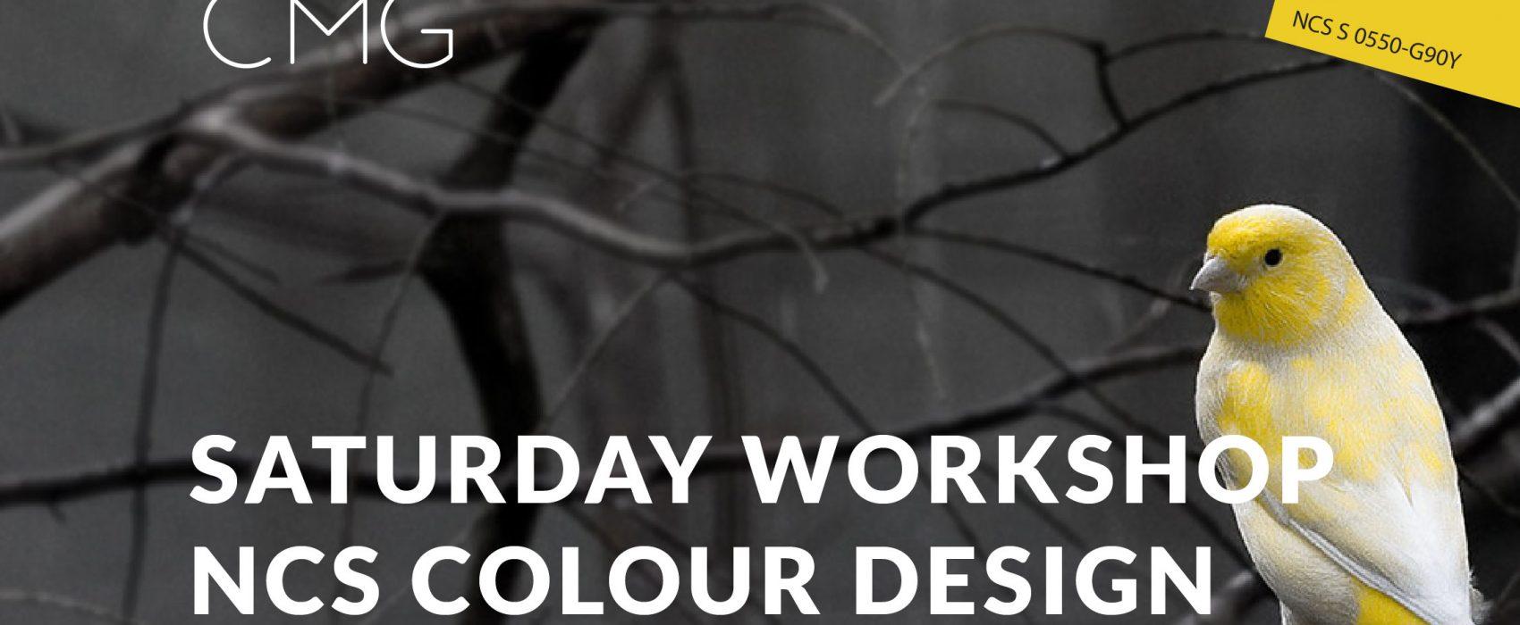 NCS Colour Design