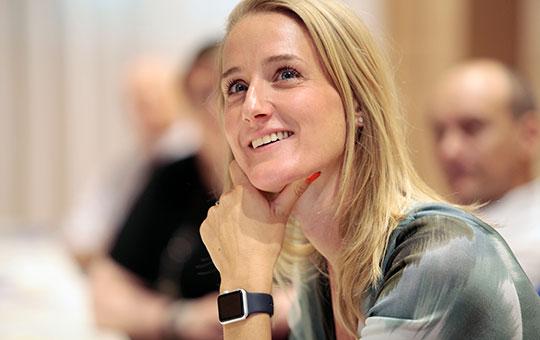 Judith_van_Vliet_Clariant