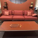 Salone del mobile color trends